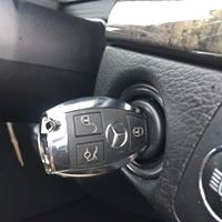 LOCAL VEHICLE LOCKS SUPPLIER AND INSTALLER